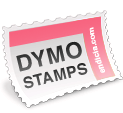 DYMO Stamps for mac 2.16 官方版