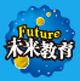 未来教育初级会计题库软件 2016 官方版