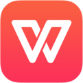 wps office 10.1.0.6135 专业版