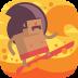 surfingers 安卓版