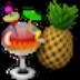 HandBrake for Windows(视频转换) 1.0.7 官方版