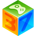 37游戏盒子下载 4.0.0.5 官方版