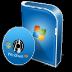 蒲公英MTS格式转换器 6.9.6.0 官方版