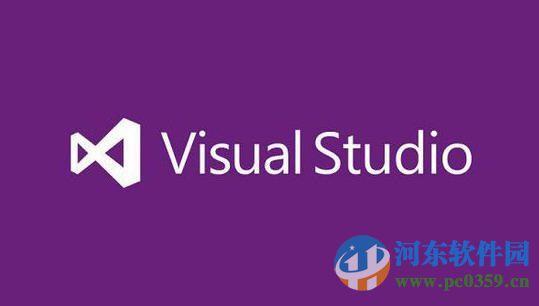 Microsoft Visual C++ 2015 Redistributable Package (x86、x64) 2015 官方版