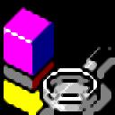 DBStruc_ADO(数据库管理) 1.2 免费版