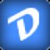 达思数据恢复软件免费版 2.2.0.1 最新版