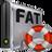 Hetman FAT Recovery(FAT磁盘数据恢复) 2.6 特别版