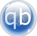 qBittorrent for mac 3.3.2