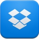 dropbox For mac 3.12.6