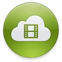 4k video downloader For mac 3.8