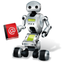 RoboPostman for mac 1.3.1