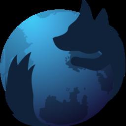 水狐浏览器 For Mac