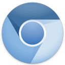 Chromium For Mac 77.0.3876.0 官方版
