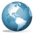 AH办公管理系统 4.07 官方版
