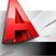 AutoCAD2017 32位 免费版