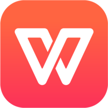 WPS Office Pro Plus 2016 10.1.0.6065 官方版