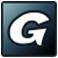 一键GHOST 2016.02.16 官方版