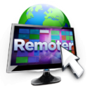 Remoter For Mac 1.8.04