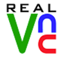 realvnc for mac 5.3.0
