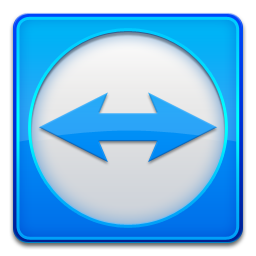 TeamViewer for mac 11.0.53254