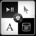 Remote Buddy For Mac 1.27.3