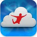 jump desktop for mac 6.0.3