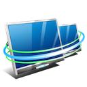 Remote Desktop Manager mac版 3.0.8.0