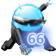66助手(安卓手机助手) 4.0.4 官方版