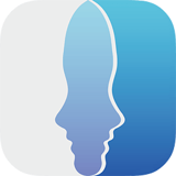 两面app