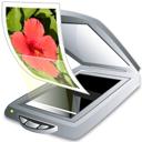 VueScan Mac版 9.5.37