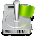 DriveDx mac版 1.4.2