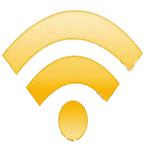 comfast cf-wu755p驱动Mac版 2.0.1