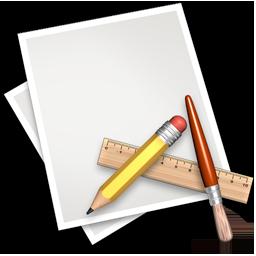 gutenprint  mac版 5.2.11-pre1