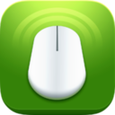 Mobile Mouse Server for mac 3.3.2