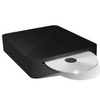 wacom新帝驱动Mac版 6.3.7-3