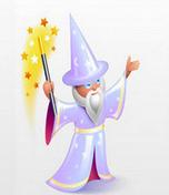 Kext Wizard for mac 1.0汉化版