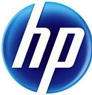 惠普打印机驱动 for Mac官网引导下载