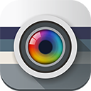 SuperPhoto Mac版 2.12