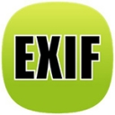 Exif Editor for Mac版 1.1.6