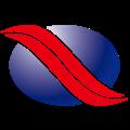信达证券通达信网上交易 6.63 官方版