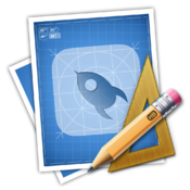 IconKit for mac版 4.7.2