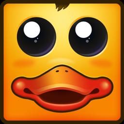PP鸭Mac版 2.0.0