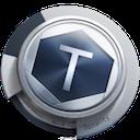Tonality Mac版 1.4.1