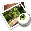 Xee  for Mac中文版 3.5.1中文版