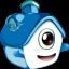 大眼睛房产软件 2.1.5 官方版