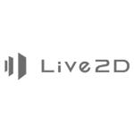 live2d(3D动画制作软件) 2.1.3 官方版