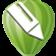 Coreldraw插件包合集 2016 魔镜vip版