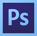 Adobe Photoshop CS6 Mac版 13.0.3
