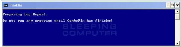 Combofix(恶意程序清理助手) 18.8.8.1 最新版
