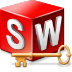 solidworks2016 32/64位 中文版